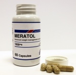 MERATOL REVIEW - WEIGHT LOSS PILL